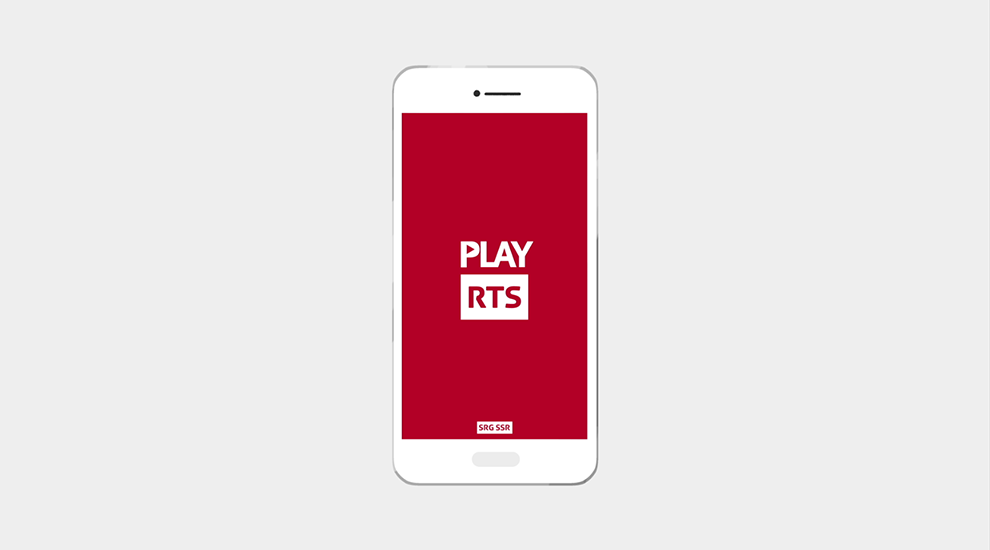 RTS play mobile app 1