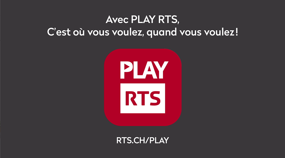 RTS play mobile app 6