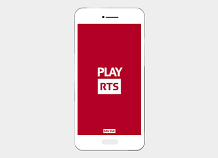 RTS play mobile app img